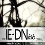 Avatar von THE IE·DNlab PROJECT